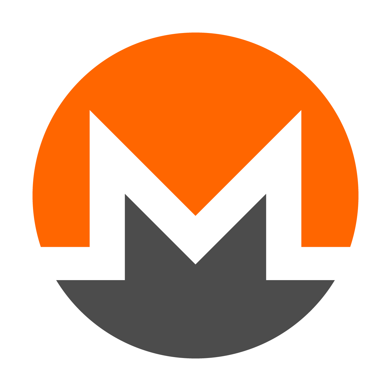 Mobile Miner - Tony Monero App -