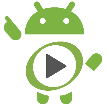 5 coins to mine with Android and Tony Monero (Part I) - Tony Monero