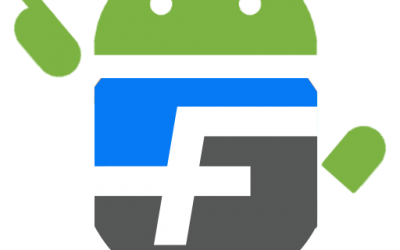 Tony Monero meets Fonero (FNO) – How to mine Fonero (FNO) with Android
