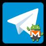 Tony Monero Mobile Miner Telegram Group